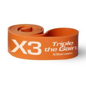 x3-eliteband-coil-w1512